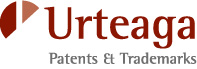 Urteaga Patents and Trademarks